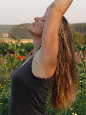 Yogauszeit02